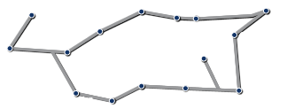 SOFTCON_RefillExpress_Route_klein_02