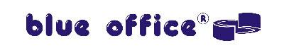 BlueOffice