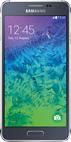 slider_smartphone_samsung