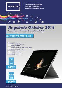 Softcon_Angebote_Oktober_v2
