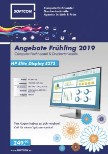 softcon_Fruelingsflyer_2019