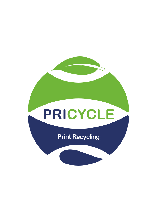 PriCycle