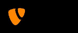 SOFTCON TYPO3 Hosting und Entwicklung