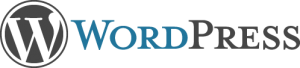 SOFTCON Wordpress Hosting und Entwicklung