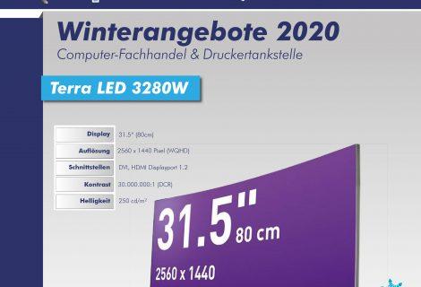 SOFTCON Winterfolder 2020