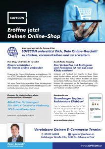 softcon_e-commerce_angebot