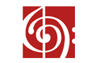Tiroler Musikschulwerk