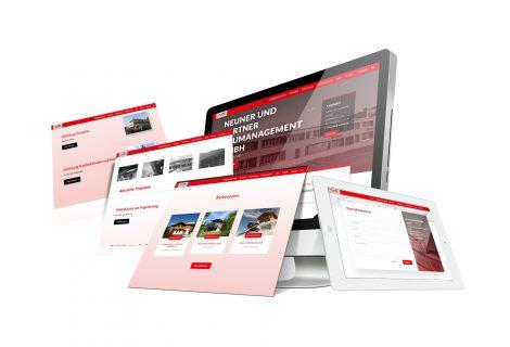 Neuner und Partner Baumanagement GmbH