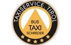 Taxiservice.Tirol